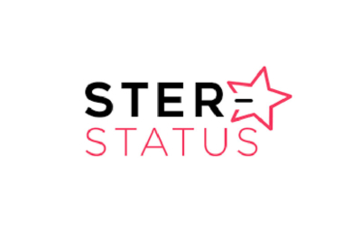 Ster-Status