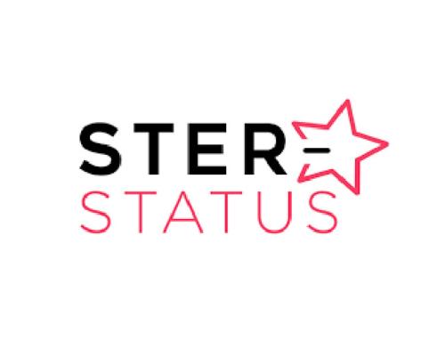 Sulé Loggenberg, SL Lasers & Ster-Status